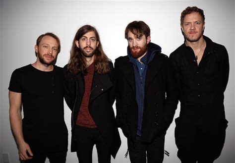 Imagine Dragons Images