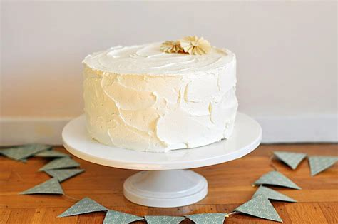 homemade wedding cake  sweetest occasion