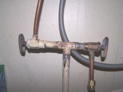 shut valve kitchen sink kitchen sink shut valve leaking kitchen design ideas 7935