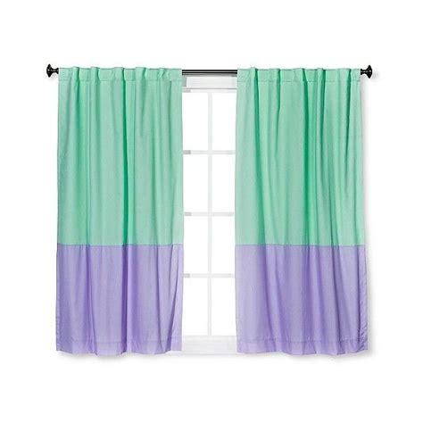 purple window curtains target best 20 target curtains ideas on kitchen
