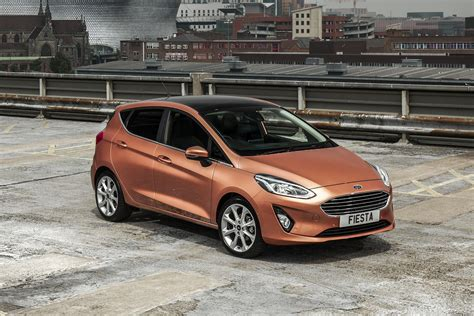 Ford Fiest by New Ford 1 0 Ecoboost Zetec 3dr Petrol Hatchback