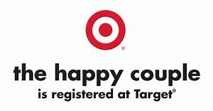 Free 20 target e gift card with wedding registry for Target wedding gift registry