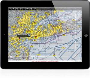 Flight Chart Symbols Faa Charts Live Flight Tracking Plane Finder