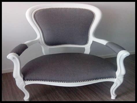 chaise style louis philippe chaise en merisier style louis philippe archives