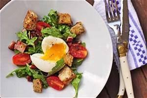 Je Sais Pas Quoi Manger : que manger le soir pour perdre du poids ~ Medecine-chirurgie-esthetiques.com Avis de Voitures