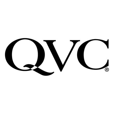 qvc 0 free vector 4vector