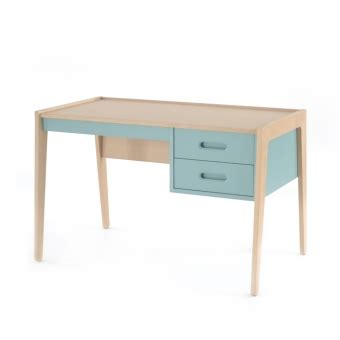 bureau bebe fille bureau enfant design mobilier enfant design les enfants