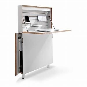 Sekretär Modern Design : sekret r pontus von pinch design moderne sekret re f rs ~ Watch28wear.com Haus und Dekorationen