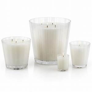 nest fragrances classic candle bamboo 81 oz amazonca With kitchen colors with white cabinets with orange votive candle holders