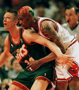 1000+ images about Seattle Sonics on Pinterest | Image ...