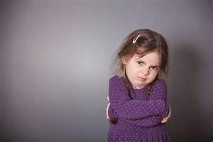 Ab Wann Bettdecke Kind : trotzphase ab wann dauer und was tun bei kindern im trotzalter ~ Bigdaddyawards.com Haus und Dekorationen