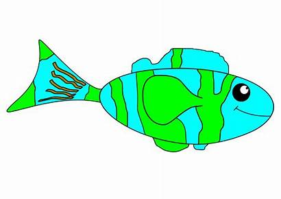 Fish Clipart Happy Library Ambivalence Svg Psychotherapy