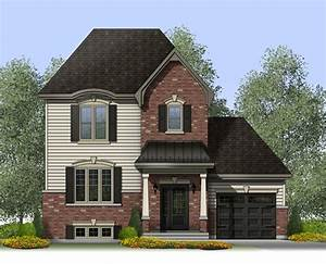 un achat immobilier intelligent With modele de facade de maison