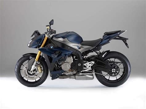 Review Bmw S1000r by Bmw S1000r 2014 On Review Owner Expert Ratings Mcn