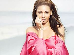 Beyonce Celebrity Photos And Styles