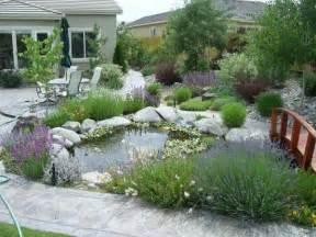 Gartengestaltung Beispiele Kleine Gärten by Die Besten 25 Gartengestaltung Beispiele Ideen Auf