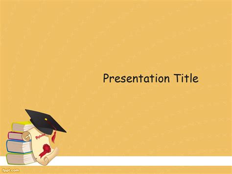 free downloadable powerpoint themes free download 2012 graduation powerpoint backgrounds and