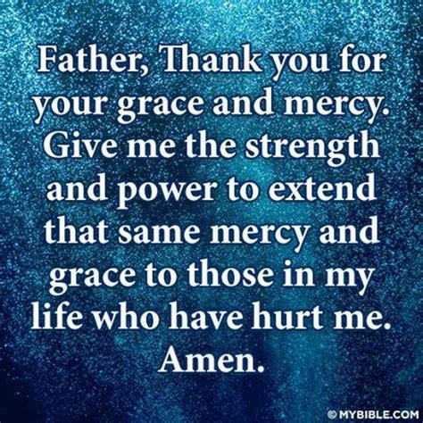 quotes  grace  mercy quotesgram