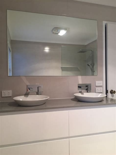 Miller Bathroom Renovations Canberra by Bathroom Renovations Re Seal Bathrooms