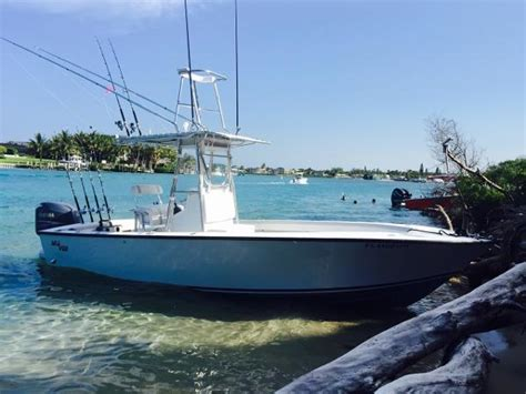 Used Sea Vee Boats For Sale In Florida by Sea Vee New And Used Boats For Sale