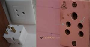 Prise Electrique Afrique Du Sud : prises lectriques inde capteur photo lectrique ~ Dailycaller-alerts.com Idées de Décoration
