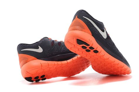 Nike Free 5 0 New 2015 new release nike free 5 0 mens running shoes black
