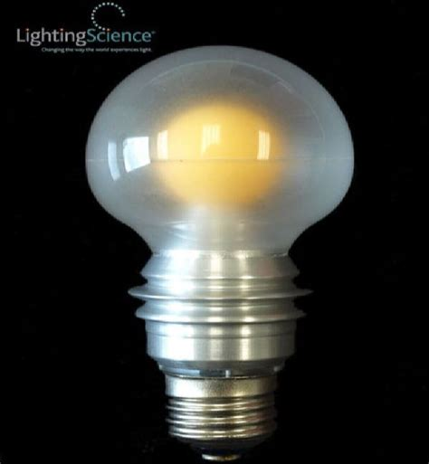 lsg s led bulb replacing incandescent bulbs for a greener
