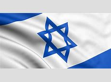 Israel Flag Pictures