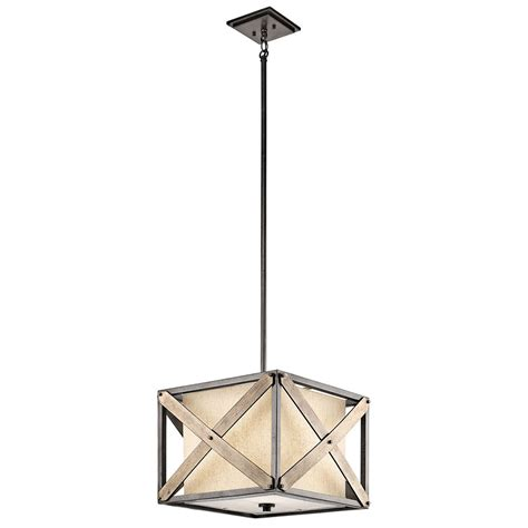 how to hang pendant lights lighting magnificent hanging light for home lighting