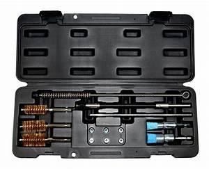 Nettoyage Injecteur Diesel : kit nettoyage puits injec diesel ~ Farleysfitness.com Idées de Décoration