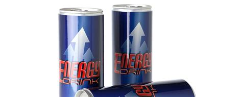 energy drinks linked  prescription stimulant abuse