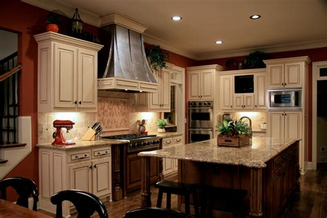install recessed lighting   kitchen pro construction