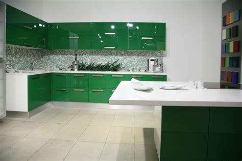 green kitchen ideas green kitchen inspiration ideas metcalfemakeovers