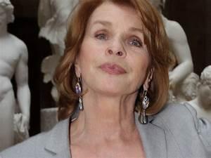 Senta Berger Größe : echte powerfrau senta berger altert mit stolz ~ Lizthompson.info Haus und Dekorationen