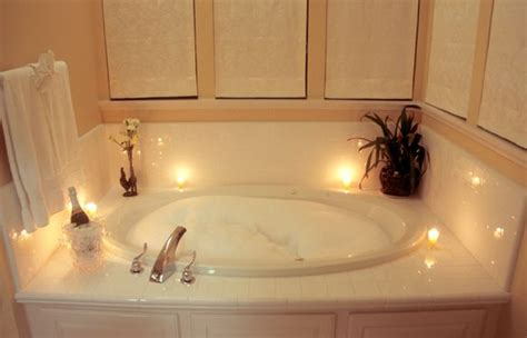 how to make tub water clear best 25 clean jetted tub ideas that you will like on
