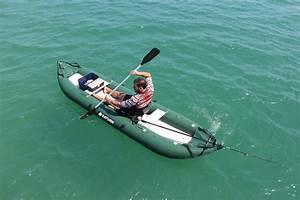 13 U0026 39  Ocean Fishing Kayak