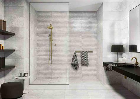latest bathroom trends  bathroom designs