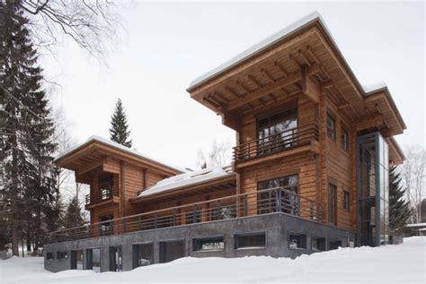Moderne Holzhäuser Preise by 23 мая станут известны итоги архитектурной премии архиwood