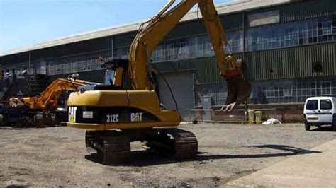 caterpillar cc hydraulic excavators introduction workshop manual  repair manual store
