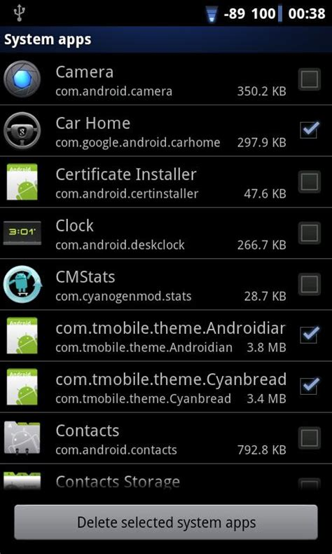 remove android how to remove bloatware from android without root