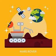 Mars Rover Design