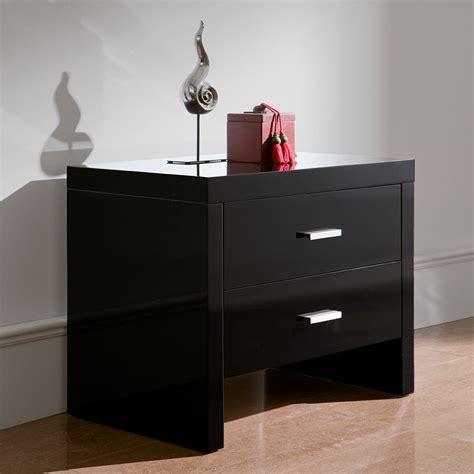 plafonnier chambre adulte table chevet noir pas cher