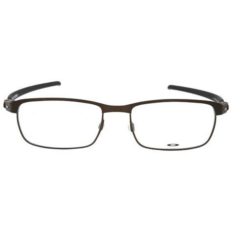 jual kacamata original oakley tincup carbon ox5094 0252 di lapak boutique kacamata mrmarvel