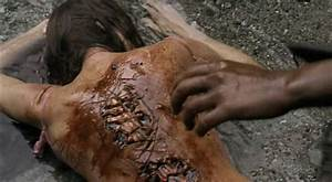 Image - Elena after the attack.jpg   Wrong Turn Wiki ...