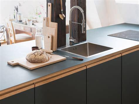 Kuche Arbeitsflache by Europaletten Kuche Arbeitsflache Wohndesign Und
