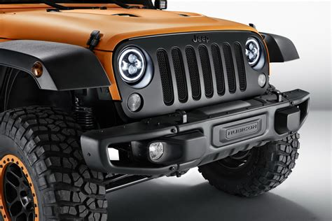 mopar brings three rugged jeep show cars to frankfurt carscoops
