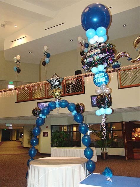 balloon sculpture balloons  denver