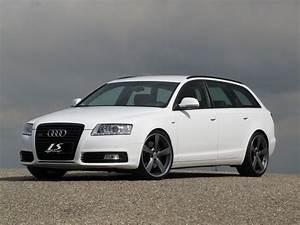 Audi A6 Felgen : news alufelgen audi a6 avant mit 19zoll felgen und ~ Jslefanu.com Haus und Dekorationen