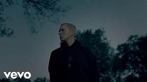 Eminem - Survival (Explicit) - YouTube