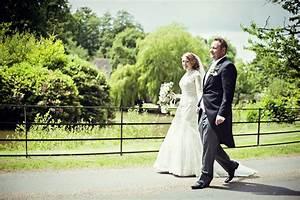 choosing a wedding photographer vintage events With choosing a wedding photographer